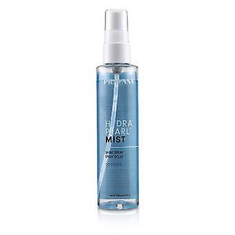Pravana Hydra Pearl Mist Shine Spray - 97.59ml/3.3oz