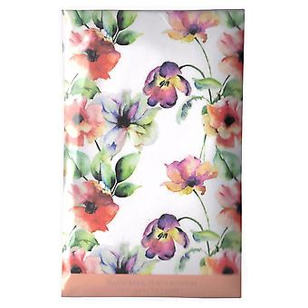 Fragrence Sachet 20g - Magnolia & Peach Blossom
