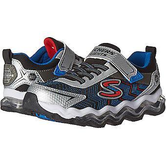 Skechers Kids' Turbowave Sneaker