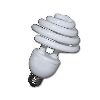 BRESSER JDD-8 lampada diurna a forma di fungo E27/40W