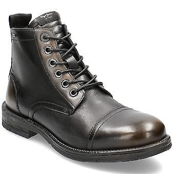 Pepe Jeans PMS50176997 sapatos universais de inverno masculino