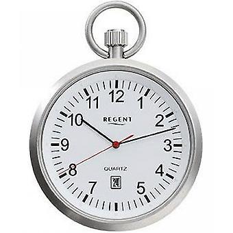 Pocket Watch Regent - P-409