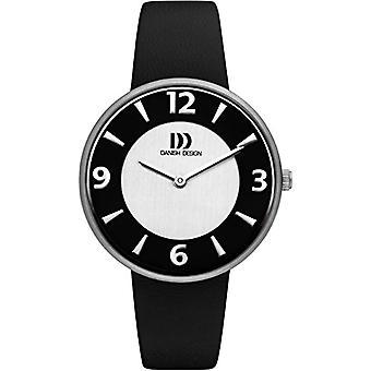 Danish Designs Clock Woman ref. DZ120195