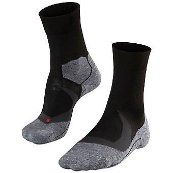 Falke Running 4 Cool Socks - Black Mix