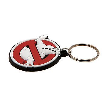 Ghostbusters-avaimenperä