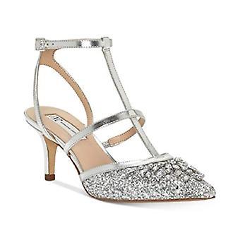 Inc International Concepts. Pompe da donna Carma Open Toe Ankle Strap Classic