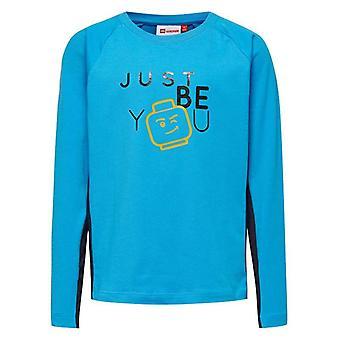 Lego tragen Legowear Boys T-Shirt Tiger 115