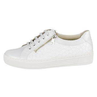 Solidus Kaja 3200440188 universal all year women shoes