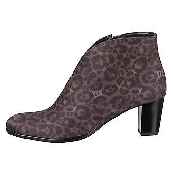 Ara טולוז 124340865 אוניברסלי כל השנה נשים נעליים