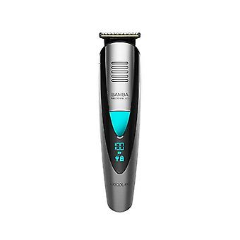Electric razor Rechargeable Cecotec Bamba PrecisionCare Multigrooming Pro 500 mAh Grey