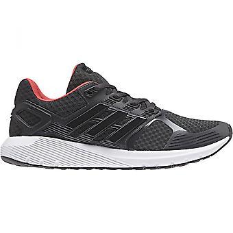 Adidas Neo Duramo 8 Dames CP8750 hardloopschoenen