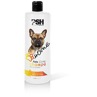 PSH Fr Champu Pelo Corto para Perros (Dogs , Grooming & Wellbeing , Shampoos)