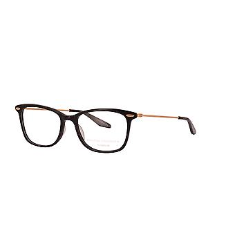 Barton Perreira Davis BP5020 0FC Black-Gold Glasses