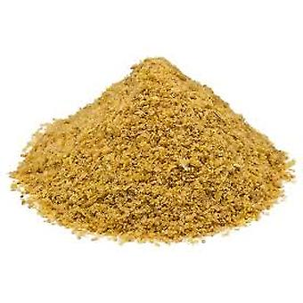 Flax Meal - Golden -( 26lb )