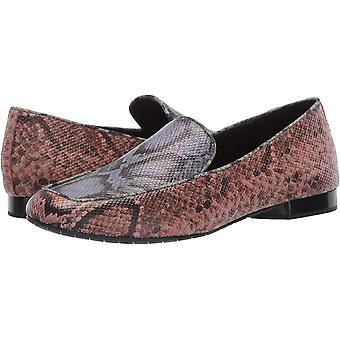 Donald J Pliner Women's Honey-49 Loafer Flat