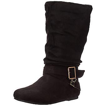 Brinley Co naisten mahdollisuus 08wc loma Boot
