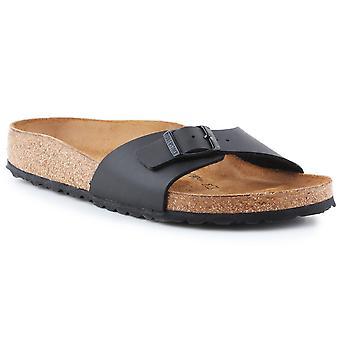 Birkenstock Madrid BS 0040793 yleinen kesä naisten kengät