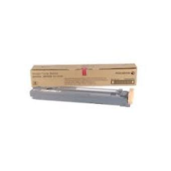 Fuji Xerox El500293 Waste Toner Cartridge 50K