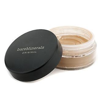 Bare minerals original spf 15 foundation # warm tan 48559 140012 8g/0.28oz