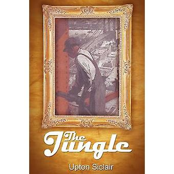 The Jungle by Sinclair & Upton