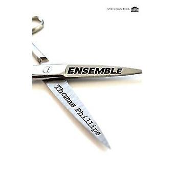 Ensemble by Phillips & Thomas