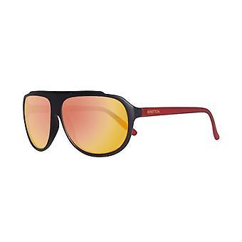 Men's Sunglasses Benetton BE921S01