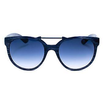 Unisex Sunglasses Italia Independent 0916-BH2-022 (� 51 mm)