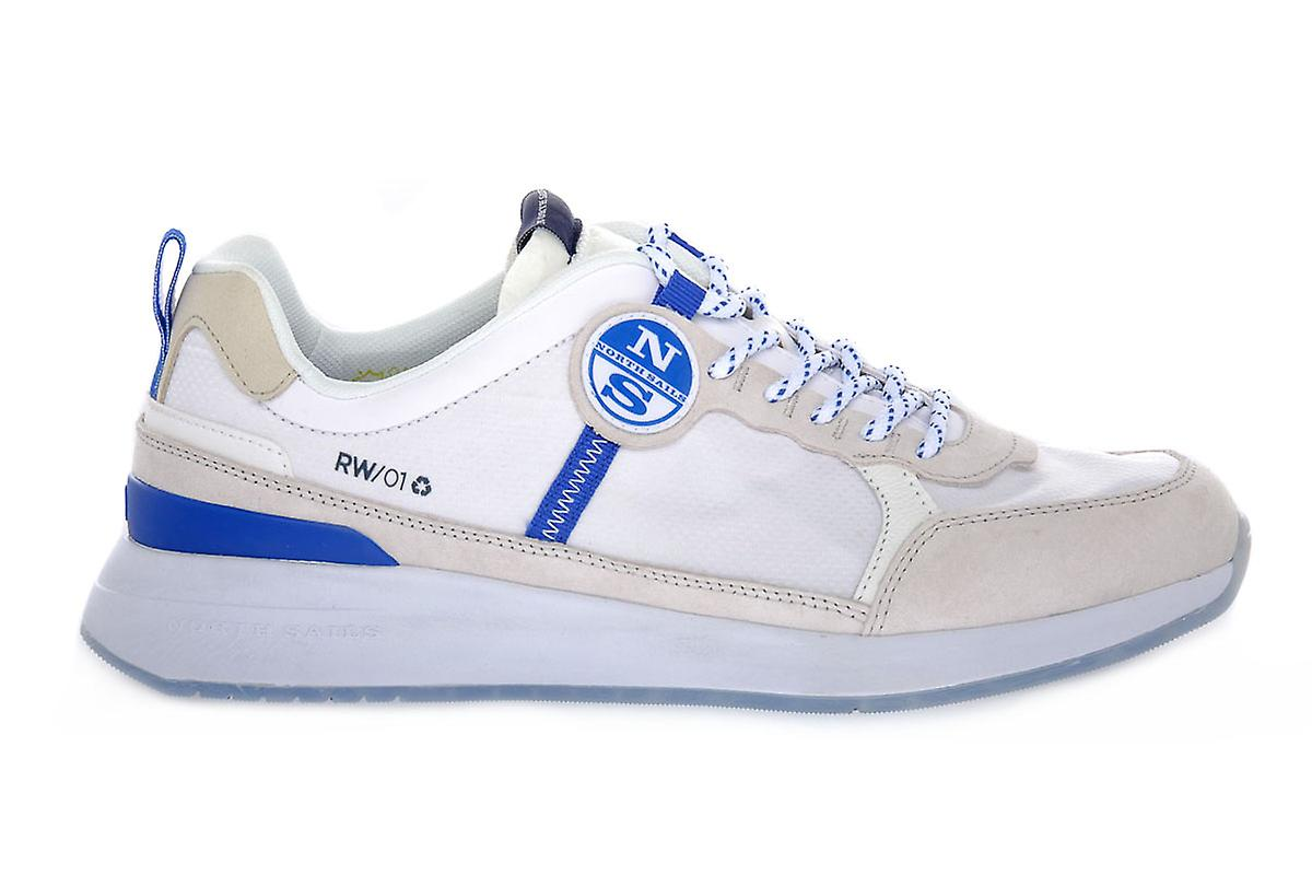 Nort sails 022 one sneakers moda scuUYr