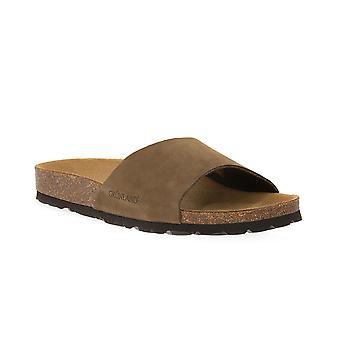 Grunland Olive 40sara Shoes