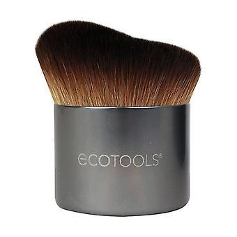 Make-up Brush Sculpt Ecotools