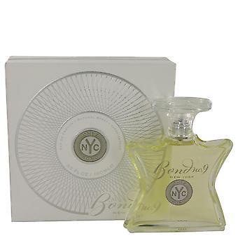 Chez Bond Eau De Parfum Spray By Bond No. 9 3.3 oz Eau De Parfum Spray