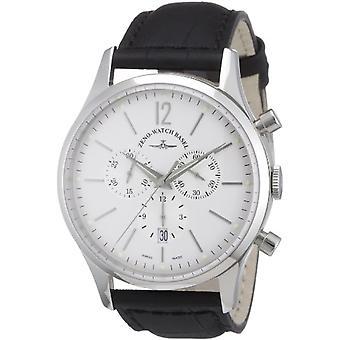 Zeno Clock Man ref. 6564-5030Q-i2