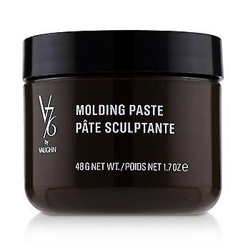 V76 by Vaughn Molding Paste 48g/1.7oz