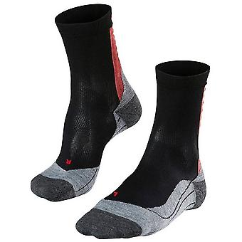 Falke Achilles Socks - Black