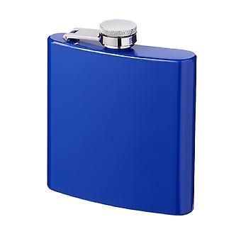 Bullet Elixer 175 ml Hip Flask