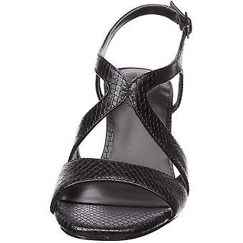 باندولينو الأحذية المرأة & s مضخة تامار، أسود، 6 الولايات المتحدة المتوسطة