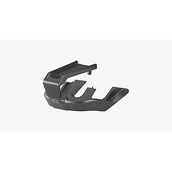 Bontrager Saddle Part Bontrager Hilo Nose Trim Kit Black