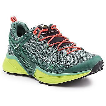 Salewa WS Dropline 613695585 trekking all year women shoes
