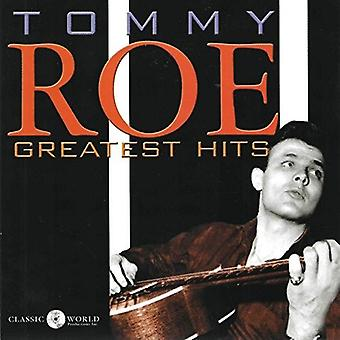 Greatest Hits [CD] USA import