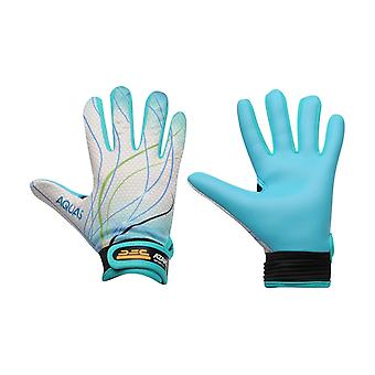 Atak Aquas Gloves