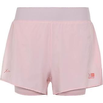 Karrimor X 2in1 Shorts Dame