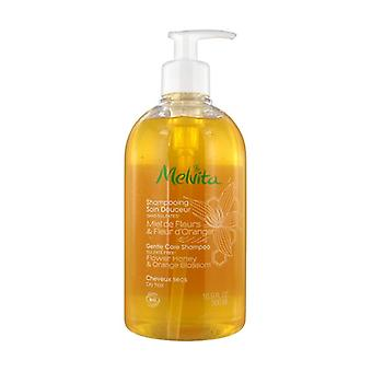 Gentle Närande Shampoo 500 ml