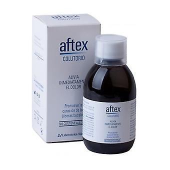 Aftex mouthwash 150 ml