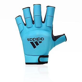 adidas Hockey OD Gloves - AW20