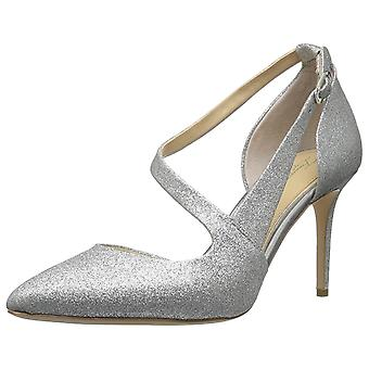 Stel je voor Vince Camuto Womens Masonie closed toe SlingBack Classic Pumps