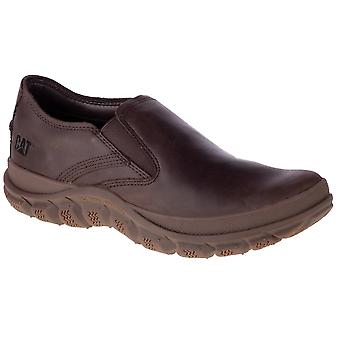 Caterpillar Fused Slip ON P724806 universal all year men shoes