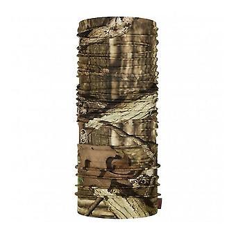Buff Mossy Oak Polar Neck Warmer Break Up Infinity