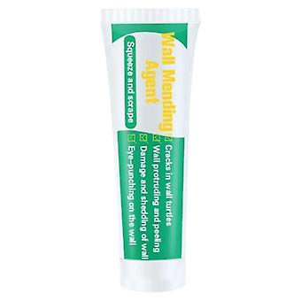 Wall Crack Repairing Ointment With Scraper