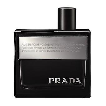Prada Bernstein Pour Homme Intensives Eau de Parfum 100ml