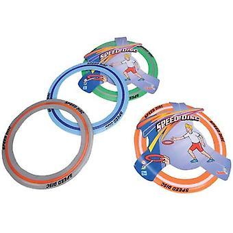 "Simba - Speed Disc - 12"" Flying Disc"